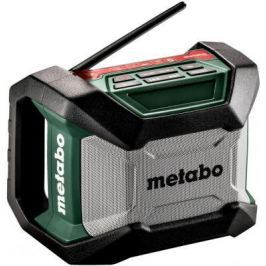 R12-18 Радио BT, Bluetooth, без АКК и ЗУ