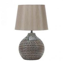 Настольная лампа Omnilux Marritza OML-83304-01