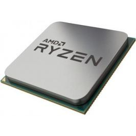 Процессор AMD Ryzen 7 2700 YD2700BBM88AF Socket AM4 OEM
