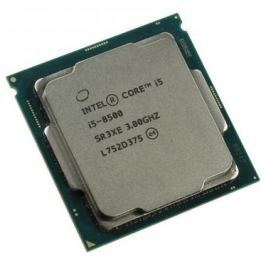 Процессор Intel Core i5-8500 3.0GHz 9Mb Socket 1151 v2 OEM