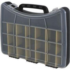Ящик для крепежа Fit 40x30x6см 65654