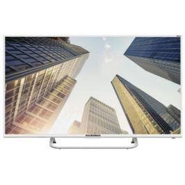 Телевизор Soundmax SM-LED32M08 белый