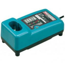 Зарядное устройство MAKITA DC1414 193864-0 7.2-14.4В NiCd/NiMh