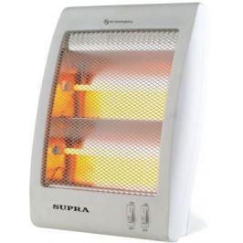 Инфракрасный обогреватель Supra QH-817 800 Вт белый