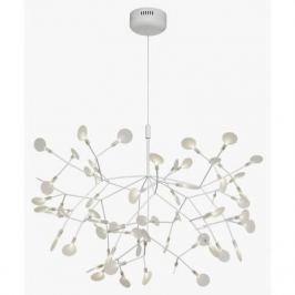 Подвесная светодиодная люстра Loft IT Sakura Loft9022W/L