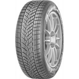 Шина Goodyear UltraGrip Performance SUV Gen-1 275/45 R20 110V