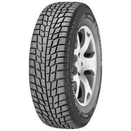 Шина Michelin Latitude X-Ice North LXIN2+ 225/55 R18 102T