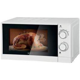 Микроволновая печь Sinbo SMO 3651 700 Вт белый