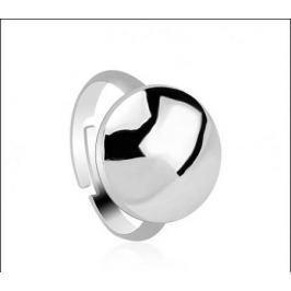 Кольцо «БОХО» AS 0201