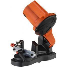 Станок заточный Hammer Flex SPL150 105