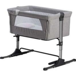 Колыбель-кроватка Giovanni CoSleep