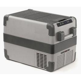Автомобильный холодильник WAECO CoolFreeze CFX-40 38л
