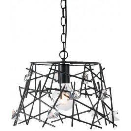 Подвесной светильник Vele Luce Assoluto VL1532P01