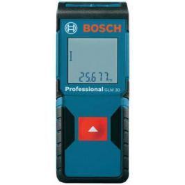 Дальномер Bosch GLM 30 30 м 601072500