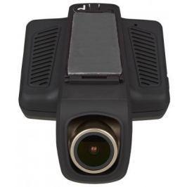 """Видеорегистратор Dunobil Shadow 2.45"""" 1920x1080 170° microSD microSDHC датчик движения Wi-Fi USB"""