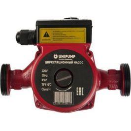 Насос UNIPUMP UPС 25-40 180 циркуляционный отопл
