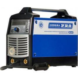 Сварочный полуавтомат AURORA PRO SPEEDWAY 160 IGBT 6700Вт 120-220В MMA, TIG, MIG/MAG 32А 200мм