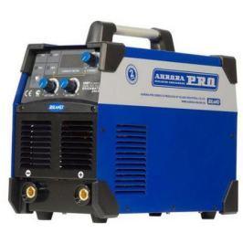 Инвертор сварочный AURORA PRO STICKMATE 250/2 IGBT 11000/17100ВА 220В/380В 20-190/20-250А 15.5кг