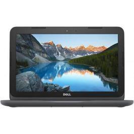 Ноутбук DELL Inspiron 3180 (3180-2099)