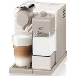 Кофемашина DeLonghi EN 560 белый