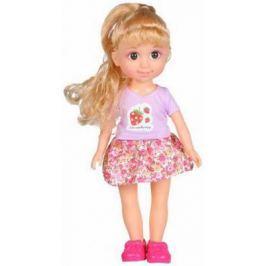 YAKO, Кукла Jammy 25 см, M6297