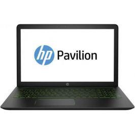 Ноутбук HP Pavilion 15 Power 15-cb026ur (2KE93EA)