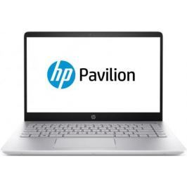 Ноутбук HP Pavilion 14 14-bf036ur (3LG59EA)