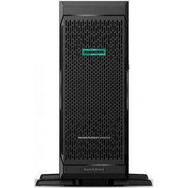"Сервер HPE ProLiant ML350 Gen10 2x5118 2x16Gb 2.5""/3.5"" SAS/SATA P408i-a 2x800W (877623-421)"