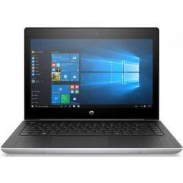 Ноутбук HP ProBook 430 G5 (3QM65EA)