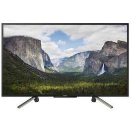 Sony KDL-43WF665BR TV