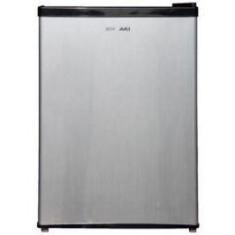 Shivaki SDR-064S Холодильник