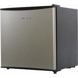 Shivaki SDR-054S Холодильник