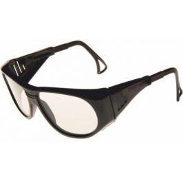 Очки РОСОМЗ 10210 защитные открытые о2 spectrum