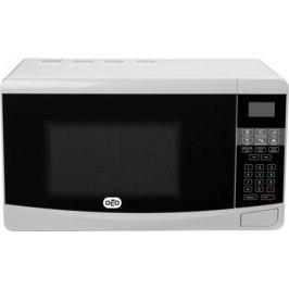 Микроволновая печь OLTO MS-2010D, 750Вт, 20л, сенсорн., белый