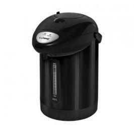 LUMME LU-3830 Термопот туманный нефрит