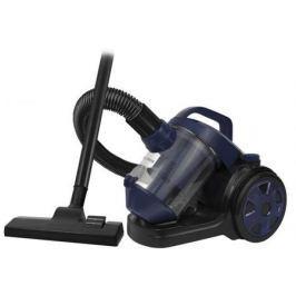Пылесос Lumme LU-3210 сухая уборка синий сапфир