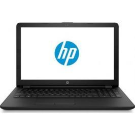 Ноутбук HP 15-ra025ur (3FZ10EA)