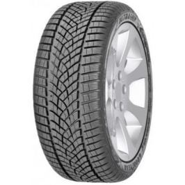 Шина Goodyear Ultra Grip Performance SUV Gen-1 265/60/18 114 H 265/60 R18 114T