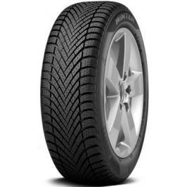 Шина — WINTER CINTURATO 195/55 R16 91H