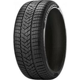 Шина Pirelli WSZ s3 XL 225/45 R18 95H