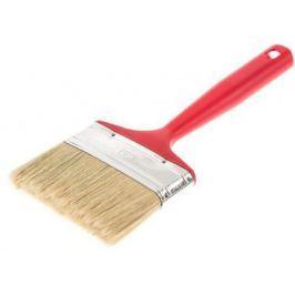 Кисть для водных красок Hammer Flex 237-008 100х14 (пласт. ручка)