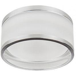 Встраиваемый светильник Lightstar Maturo 072272