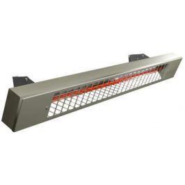Инфракрасный нагреватель ENERGOTECH Energoinfra EIR 1500 1500Вт 230/400B min выс.установки1.8м
