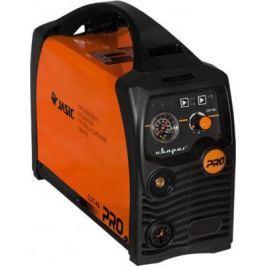Сварочный аппарат СВАРОГ CUT 45 PRO L202 для резки металлов и токопроводящих материалов