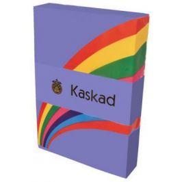 Цветная бумага Lessebo Bruk 608.686 A3 500 листов