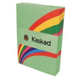 Цветная бумага Lessebo Bruk 608.669 A3 500 листов фисташковый