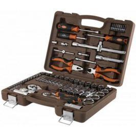 Набор инструментов OMBRA OMT69S 69 предметов