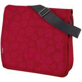 Сумка BE.BAG RED ROSES, разм. 38х34х12,5 см