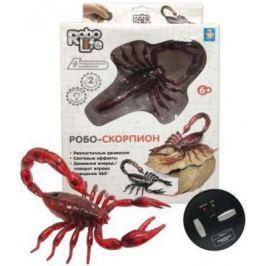 Игрушка 1Toy робо-скорпион Т10893