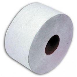 Бумага туалетная Tork 120195/T 1-слойные 6 шт
